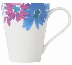 高嶺の花 石原さとみのマグカップ