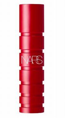 NARS【2019新作限定春コスメ】8