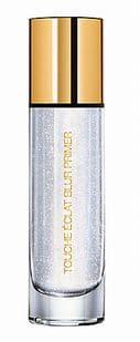イヴ・サンローラン2020年夏発売ラディアント タッチ ブラープライマー シルバー(限定品)