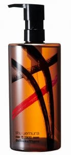 シュウウエムラ2020夏発売アルティム8∞ スブリムビューティクレンジングオイル