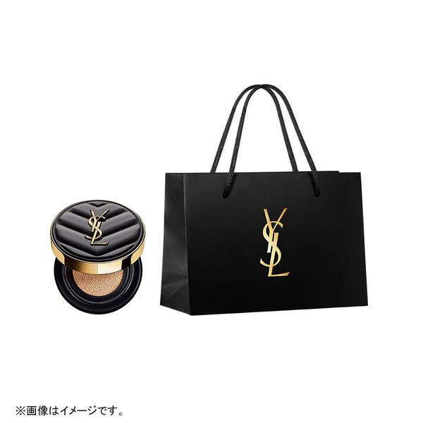 YSL ニューイヤー コフレ 5