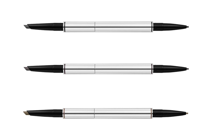 RMK アイブロウペンシル(全3色)