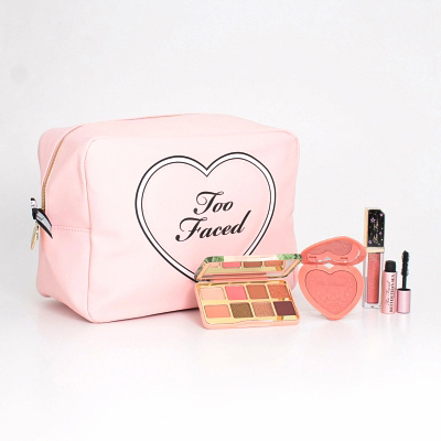 California Sunrise LUCKY BAG(阪急うめだ本店・HANKYU BEAUTY ONLINE限定)