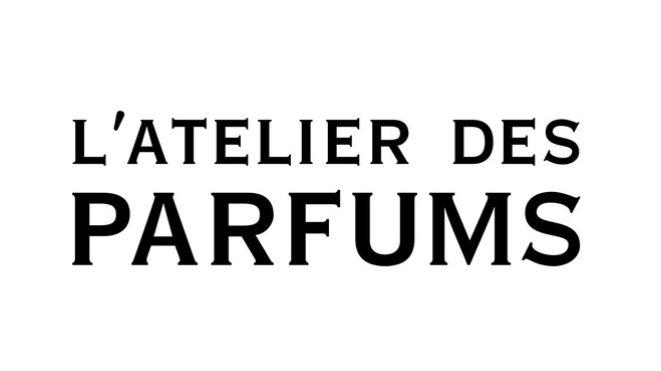 ラトリエ デ パルファム フレグランス福袋2021