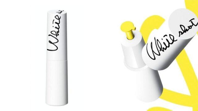 ポーラ(POLA)ホワイトショット【2021春新作美白美容液】ホワイトショット CXS《3月1日発売》