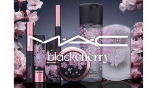 M·A·C(マック)【2021春/桜コスメ】予約・先行販売情報!ムーンブルーム(夜桜)限定パッケージのコレクション