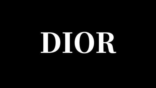 【保存版】ディオール(DIOR)新作コスメ【まとめ】