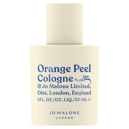 オレンジ ピール コロン(数量限定)
