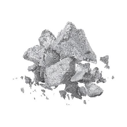 ヴィセ アヴァン シングルアイカラー(051 DIAMOND METAL)