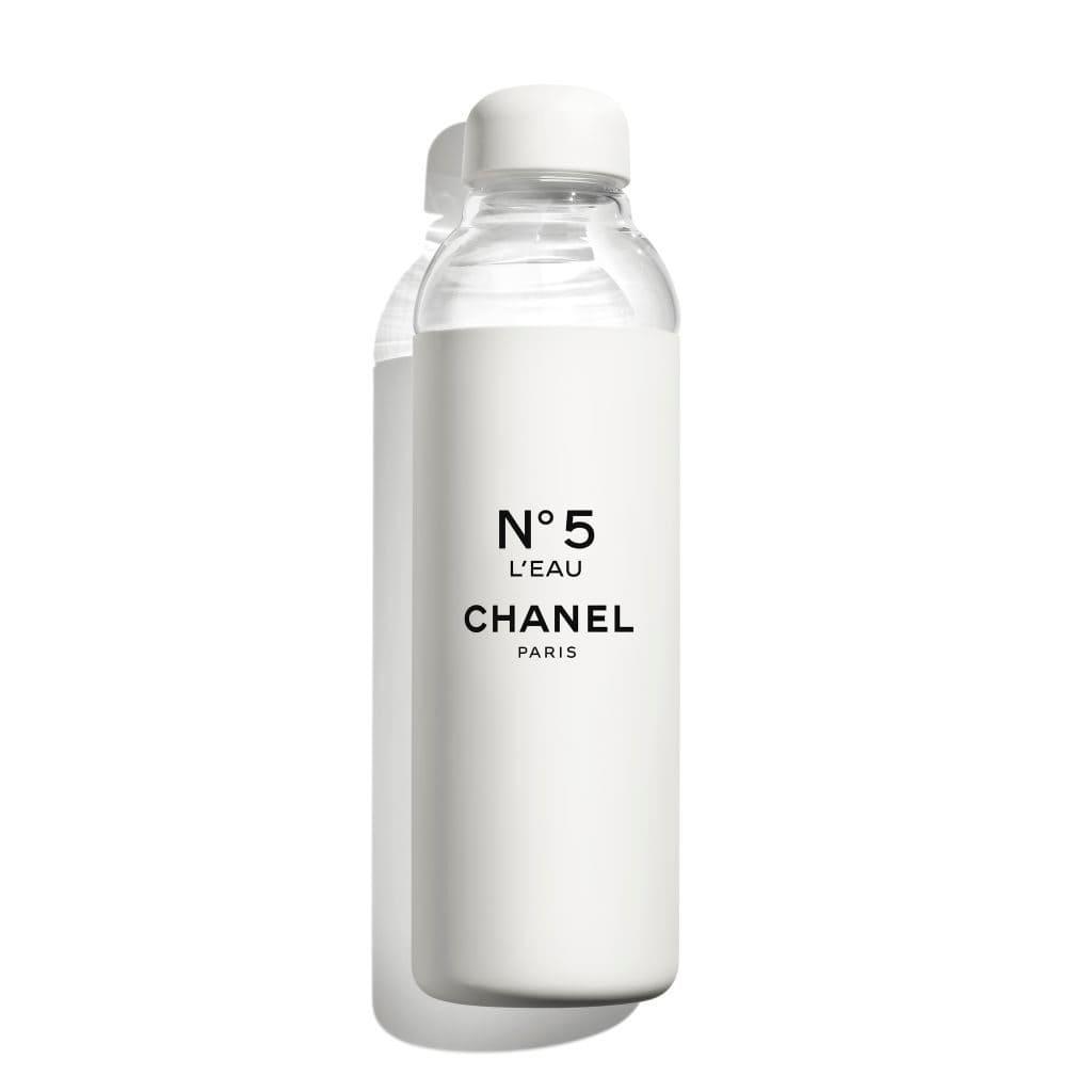 シャネル Nº5 ロー ボトル(特別限定品)