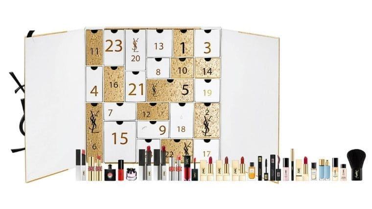 ノエル アドベント カレンダー(公式オンラインブティック数量限定発売)